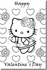 dia_dos_namorados_desenhos_colorir_pintar_imprimir-13
