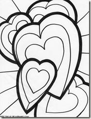 dia_dos_namorados_desenhos_colorir_pintar_imprimir-18