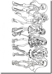 monster_high_desenhos_colorir_pintar_imprimir-11