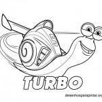 Turbo_caracol_desenhos_colorir_pintar_imprimir08.jpg