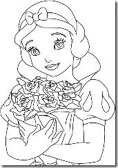branca_de_neve_sete_anoes_desenhos_colorir_pintar_imprimir-19