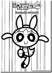 meninas_superpoderosas_desenhos_colorir_pintar_imprimir-09