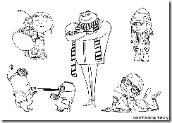 meu_malvado_favorito_minions_desenhos_colorir_pintar_imprimir-03