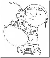 meu_malvado_favorito_minions_desenhos_colorir_pintar_imprimir-04