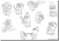 meu_malvado_favorito_minions_desenhos_colorir_pintar_imprimir-05