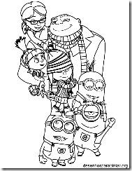 meu_malvado_favorito_minions_desenhos_colorir_pintar_imprimir-08