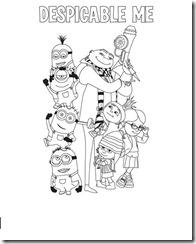 meu_malvado_favorito_minions_desenhos_colorir_pintar_imprimir-10