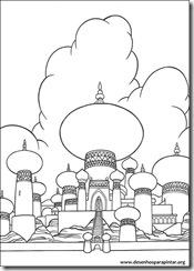 Aladin_Jasmine_genio_disney_desenhos_colorir_pintar_imprimir-04