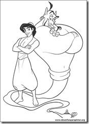 Aladin_Jasmine_genio_disney_desenhos_colorir_pintar_imprimir-22