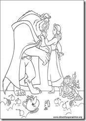 a_princesa_bela_e_fera_disney_desenhos_colorir_pintar_imprimir-05