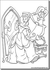 a_princesa_bela_e_fera_disney_desenhos_colorir_pintar_imprimir-18