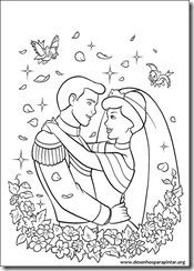 cinderela_disney_desenhos_colorir_pintar_imprimir-16