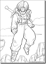 dragon_ball_z_goku_goham_desenhos_colorir_pintar_imprimir-02