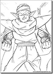 dragon_ball_z_goku_goham_desenhos_colorir_pintar_imprimir-04