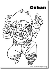 dragon_ball_z_goku_goham_desenhos_colorir_pintar_imprimir-06