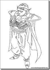 dragon_ball_z_goku_goham_desenhos_colorir_pintar_imprimir-08