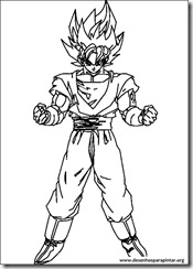 dragon_ball_z_goku_goham_desenhos_colorir_pintar_imprimir-09