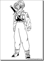 dragon_ball_z_goku_goham_desenhos_colorir_pintar_imprimir-10