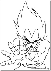 dragon_ball_z_goku_goham_desenhos_colorir_pintar_imprimir-12