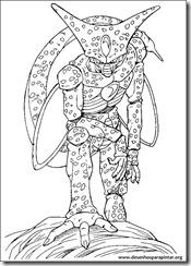 dragon_ball_z_goku_goham_desenhos_colorir_pintar_imprimir-17