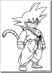 dragon_ball_z_goku_goham_desenhos_colorir_pintar_imprimir-19