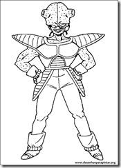 dragon_ball_z_goku_goham_desenhos_colorir_pintar_imprimir-21