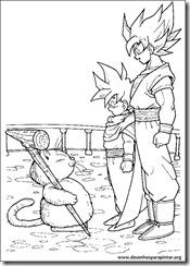 dragon_ball_z_goku_goham_desenhos_colorir_pintar_imprimir-22