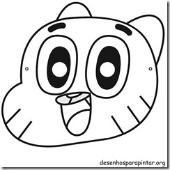 incrivel_mundo_de_gumball_desenhos_imprimir_colorir_pintar-02