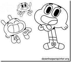 incrivel_mundo_de_gumball_desenhos_imprimir_colorir_pintar-03