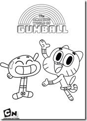incrivel_mundo_de_gumball_desenhos_imprimir_colorir_pintar-04
