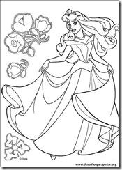 princesa_aurora_bela_adormecida_desenhos_colorir_pintar_imprimir-05