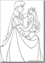 princesa_aurora_bela_adormecida_desenhos_colorir_pintar_imprimir-21
