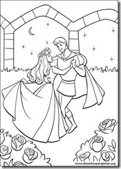 princesa_aurora_bela_adormecida_desenhos_colorir_pintar_imprimir-24