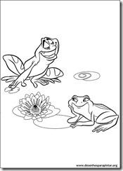 tiana_princesa_e_o_sapo_disney_desenhos_colorir_pintar_imprimir-05