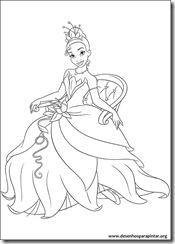 tiana_princesa_e_o_sapo_disney_desenhos_colorir_pintar_imprimir-08