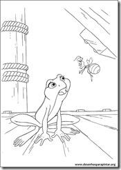 tiana_princesa_e_o_sapo_disney_desenhos_colorir_pintar_imprimir-17