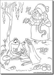 tiana_princesa_e_o_sapo_disney_desenhos_colorir_pintar_imprimir-20