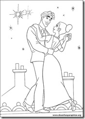 tiana_princesa_e_o_sapo_disney_desenhos_colorir_pintar_imprimir-24