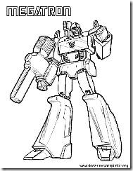 transformers_autobots_decepticon_desenhos_colorir_pintar_imprimir-01