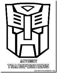 transformers_autobots_decepticon_desenhos_colorir_pintar_imprimir-02