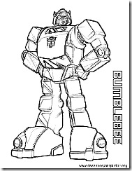 transformers_autobots_decepticon_desenhos_colorir_pintar_imprimir-03