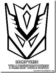 transformers_autobots_decepticon_desenhos_colorir_pintar_imprimir-04