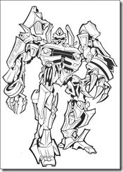 transformers_autobots_decepticon_desenhos_colorir_pintar_imprimir-16