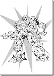 transformers_autobots_decepticon_desenhos_colorir_pintar_imprimir-19
