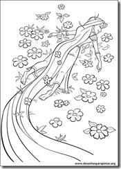 enrolados_rapunzel_desenhos_colorir_pintar_imprimir-02