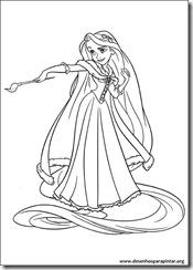 enrolados_rapunzel_desenhos_colorir_pintar_imprimir-09