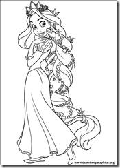 enrolados_rapunzel_desenhos_colorir_pintar_imprimir-10