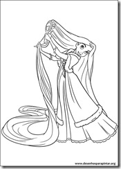 enrolados_rapunzel_desenhos_colorir_pintar_imprimir-12