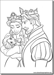 enrolados_rapunzel_desenhos_colorir_pintar_imprimir-14