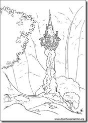 enrolados_rapunzel_desenhos_colorir_pintar_imprimir-15